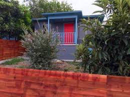 2 Bedroom House For Rent In Los Angeles City Terrace Homes For Rent Los Angeles Ca