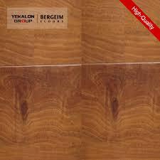 Select Surfaces Laminate Flooring Royalty Laminate Flooring Royalty Laminate Flooring Suppliers And