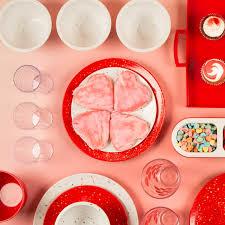 melamine plates for sale eggshell white zak style zak designs