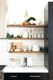 Kitchen Shelving Ideas Open Kitchen Shelving Open Kitchen Shelving Designs Babca Club