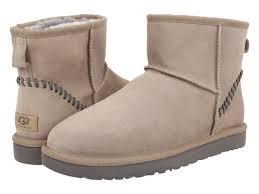 s ugg australia mini deco boots ugg mini deco boots uk uggclearance