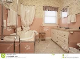 antique home interior antique interior stock photo image 47129148