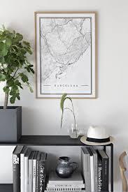 246 best living room scandinavian design images on pinterest