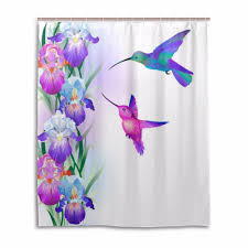 shower outstanding shower curtains and accessories set full size of shower outstanding shower curtains and accessories set remarkable bathroom shower curtains and