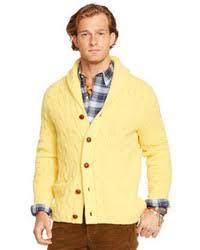 Burgundy Cardigan Mens Men U0027s Yellow Cardigan White And Black Plaid Long Sleeve Shirt