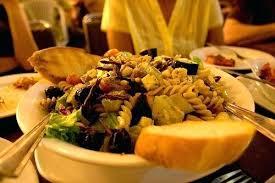 cours de cuisine orleans cuisine tours culinary tours orleans subidubi cours de cuisine
