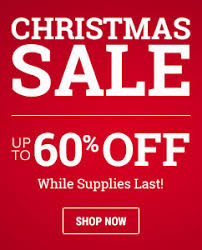 clearance going fast last chance sale