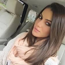 What Is Considered Light Skinned Best 25 Light Brown Hair Ideas On Pinterest Light Brown Hair