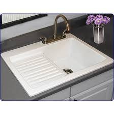 Corstone Kitchen Sinks  Shop Corstone Chepachet Double - Corstone kitchen sink