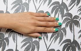 mavana nails u0026 waxing