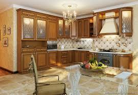 kitchen design ideas org traditional medium wood golden kitchen cabinets 89 kitchen