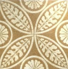 Decorative Bathroom Tile by Tiles Glamorous Decorative Floor Tiles Decorative Floor Tiles