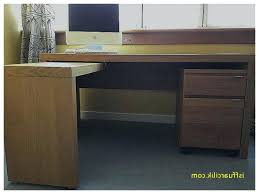 desk with pull out panel pull out desk dresser with pull out desk new desk with pull out