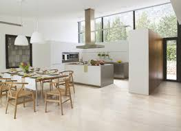 best laminate kitchen flooring options house and living room zeusko