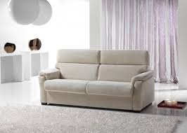 canapes lits canapés lits vulcano chez forum décor