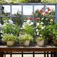 Small Home Garden Ideas Small Home Garden Design Ideas Houzz Design Ideas Rogersville Us