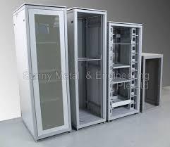 Steel Cabinets Singapore Network Cabinets B Jpg