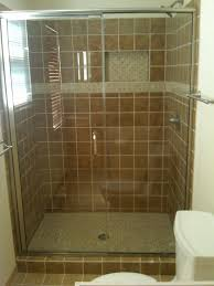 Shower Doors Maryland Maryland Shower Enclosures Custom Shower Enclosures And