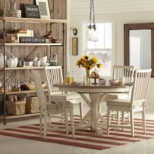 Windsor Chair Slipcovers Farmhouse Dining Chairs U0026 Benches Birch Lane