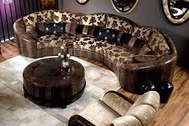 100 top home decor brands 100 home decor stores india ab