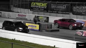 2012 v6 camaro horsepower vw golf r vs 2012 camaro v6 323 hp fail one wheel drag