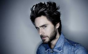 30 seconds to mars jared leto tattoos wallpaper