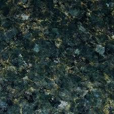 15 best granite u0026 marble images on pinterest granite granite