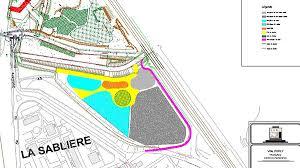bureau d ude environnement bretagne accessibilité topographie en normandie bureau d étude ingénierie