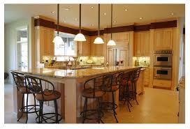 Lighting Idea For Kitchen Kitchen Light Fixture Ideas U2013 Home Design And Decorating