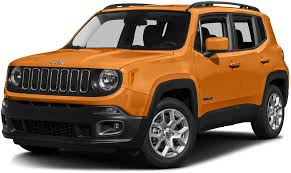 jeep car 2016 2016 jeep renegade miami fl