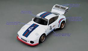 martini porsche jazz maketoys mtrm 9 downbeat mp jazz page 80 tfw2005 the