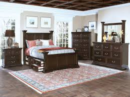 Bedroom Furniture Sydney by Timber City Jpeg