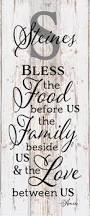 difference between thanksgiving and christmas 164 best products images on pinterest canvas walls wood signs