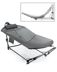 best 25 portable hammock ideas on pinterest patio hammock ideas