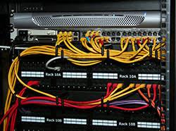 category 5 5e u0026 cat 6 cabling tutorial and faq u0027s