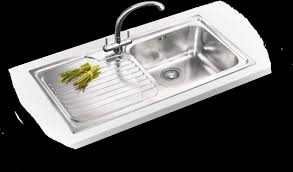 inset sinks kitchen franke inset kitchen sinks plumbworld