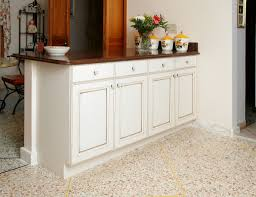 Consumer Kitchen Cabinets by 2015 Cabinet Door Trends For Kitchens