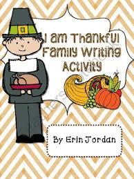 76 best kindergarten november activities images on