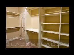 closet shelves closet shelving layout u0026 design small space