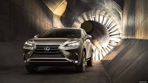 lexus metallic 2017 lexus nx 200t safety features near washington dc pohanka lexus