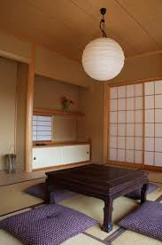room japanese style house plans house style design traditional