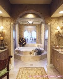 Italian Wall Decor Italian Decorations 2011 For Bathroom Decor Bathroom Decor Italy