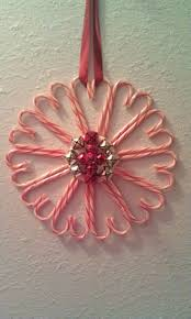 1075 best christmas time images on pinterest christmas crafts