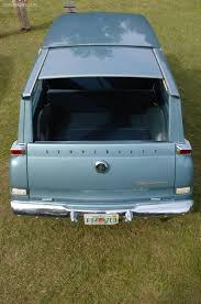 66 best studebaker images on pinterest cars factories and