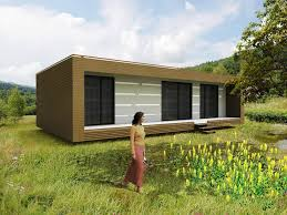 affordable prefab modern homes u2013 awesome house good looking