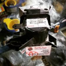 dalam kereta vellfire jual karet engine mounting alphard vellfire kanan bengkelparts