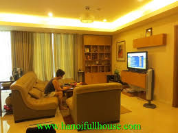 4 Bedrooms For Rent by Tay Ho Villas For Rent Villas For Rent In Tay Ho Hanoi