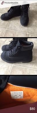 womens black timberland boots size 11 black timberland 6 inch boots black timberlands black