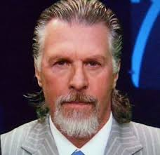 slicked back hair with receding hairline the barry melrose slicked back mullet cool men s hair