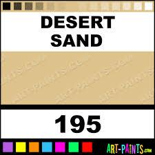 desert sand decorative fabric textile paints 195 desert sand